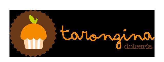 Tarongina dolceria