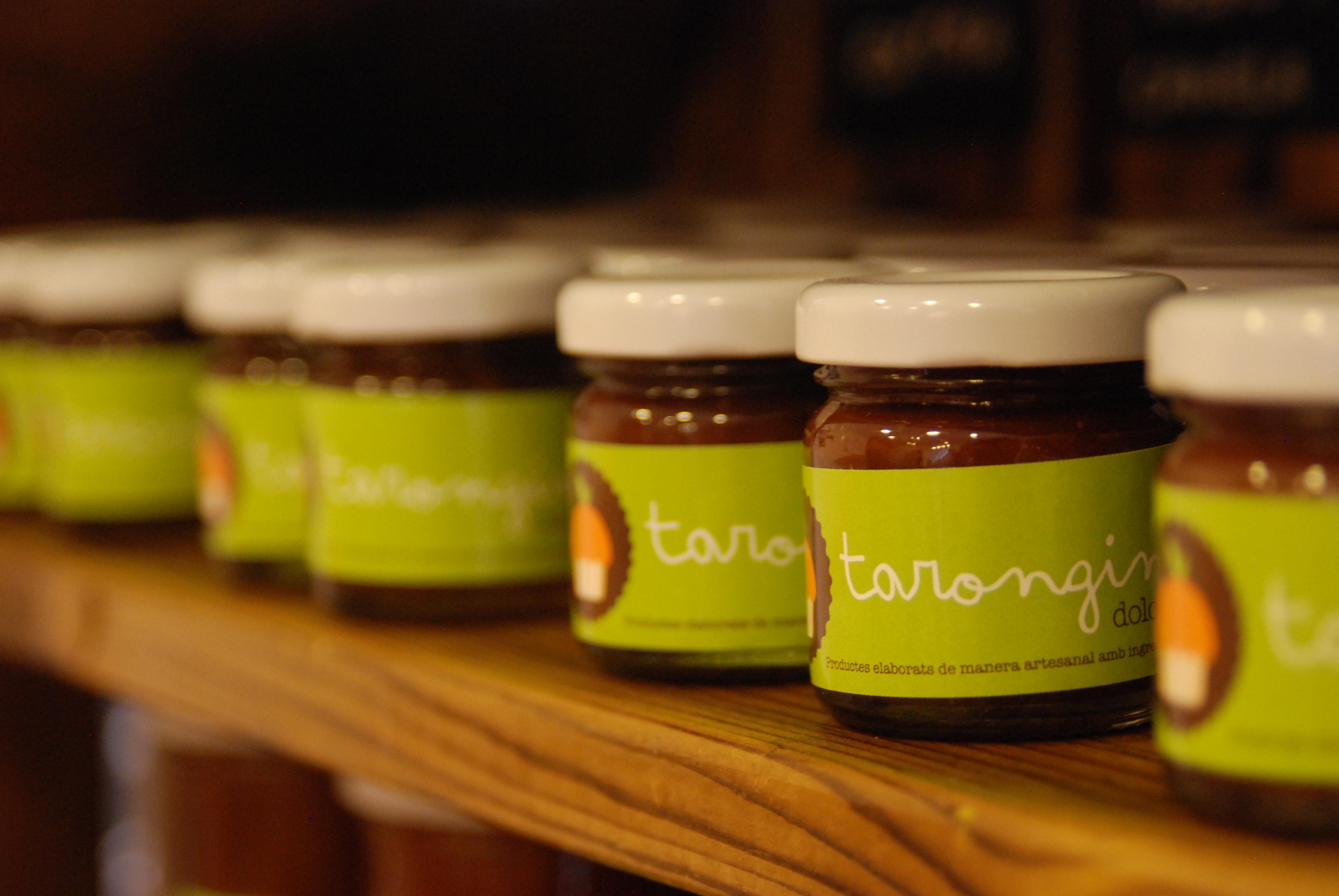 tarongina-prod-conservas-mermeladas-1