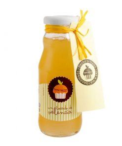 nectar limon