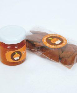 mermelada-petalos-chocolate-naranja