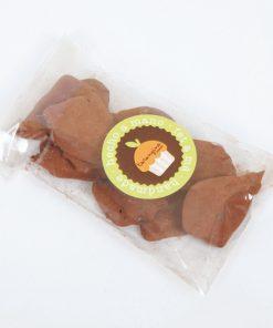 petalos-chocolate-limon