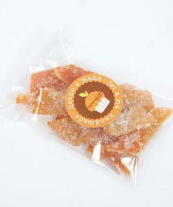 petalos-naranja-escarchado